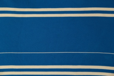 Манжети MNG8536 (Light blue/White) фото