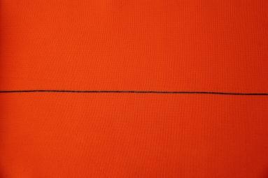 Манжети MNG8536 (Orange ) фото