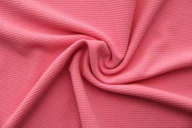 Жаккард Y50134 (2# Pink) фото