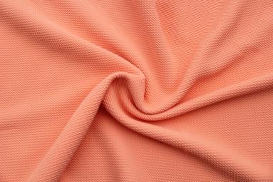 Жаккард Y50134 (10# Orange) фото