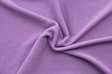 Жаккард Y50134 (12#  Purple) фото