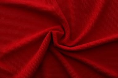 Жаккард Y50134 (20# Red) фото
