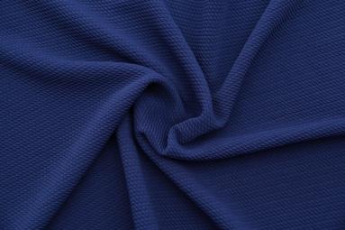 Жаккард Y50134 (13#  Blue) фото