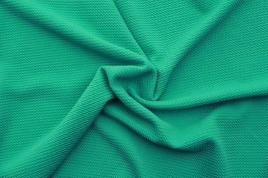 Жаккард Y50134 (17# Green) фото