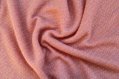 В'язана тканина 8016A (10# Pink) фото