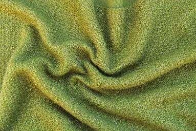 В'язана тканина 8016A (3#  Light green) фото