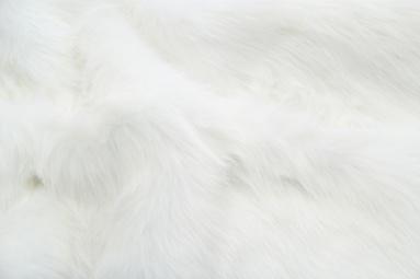 Штучне хутро H3618 фото