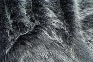 Штучне хутро H3617 фото