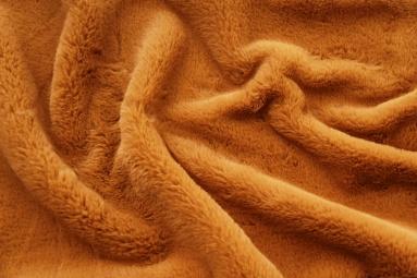 Штучне хутро 25022 (Light brown) фото