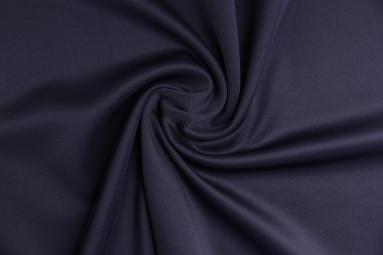 Дайвінг 15JJRUSB0001 (Navi blue) фото