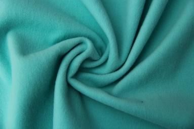 Кашемір ZND-19-001 (2# Light skay blue) фото