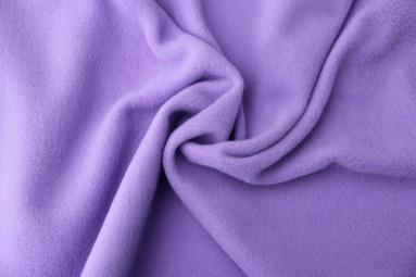 Кашемір ZND-19-001 (7# Middle purple) фото