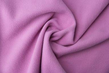 Кашемір ZND-19-001 (8# Pink purple) фото