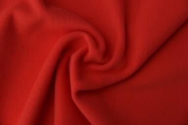 Кашемір ZND-19-001 (10# Orange) фото