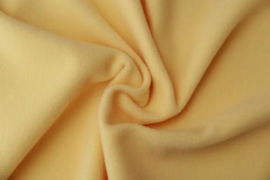 Кашемір ZND-19-001 (12# Yellow) фото