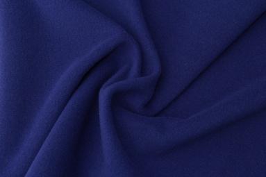 Кашемір ZND-19-001 (18-3963 Navy blue) фото