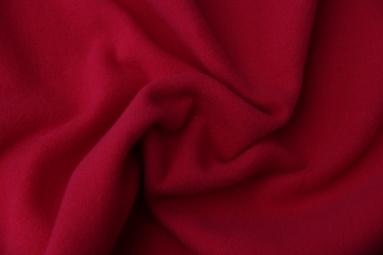 Кашемір ZNE-01-001 (18-1856 Rose magenta) фото