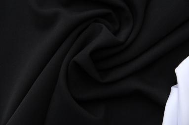 Тіар ZNS-17-002 (Black) фото