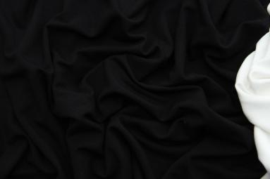 Віскоза RP449 (BLACK) фото