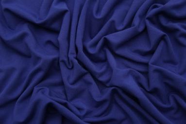 Віскоза RP449 (BLUE) фото