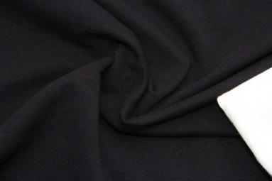 Двонитка CFT034 (BLACK) фото