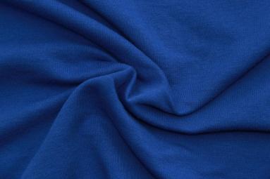 Двонитка CFT034 (BLUE) фото