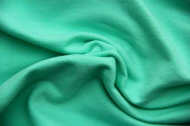 Двонитка CFT034 (GREEN) фото