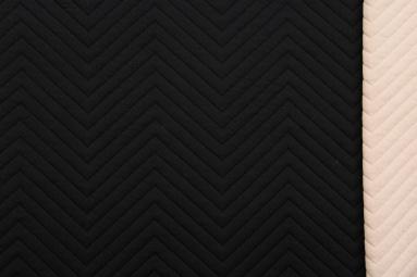 Жаккард JC848 (BLACK) фото
