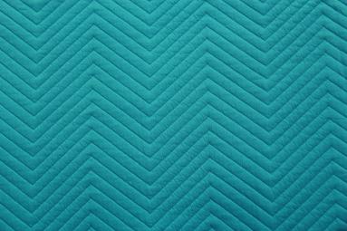 Жаккард JC848 (SKY BLUE) фото