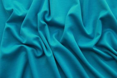 Французький трикотаж LMB11524G (SKY BLUE) фото