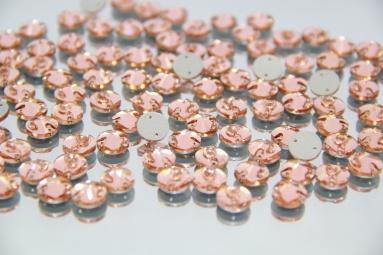 10MM (360PCS) (7# Peach) фото