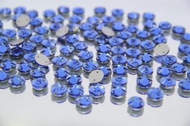 10MM (360PCS) (10# Light blue) фото
