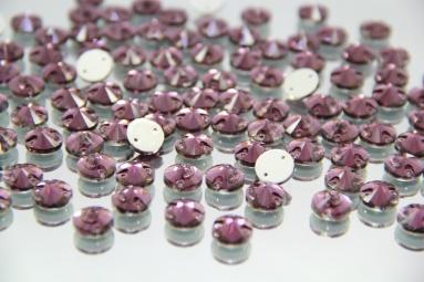 10MM (360PCS) (8# Purple) фото