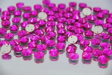 10MM (360PCS) (31# Raspberry) фото