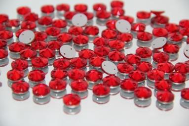 10MM (360PCS) (14# Red) фото
