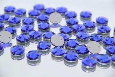14MM (140PCS) (17# Blue) фото