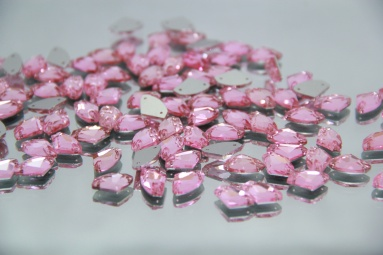 8.5*14 (240PCS) (3# Pink) фото