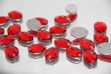 13*18 (140PCS) (14# Red) фото