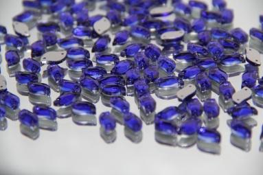 6*12 (360PCS) (17# Blue) фото
