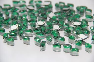 6*12 (360PCS) (18# Green) фото