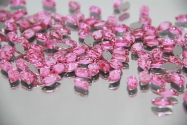 6*12 (360PCS) (3# Pink) фото