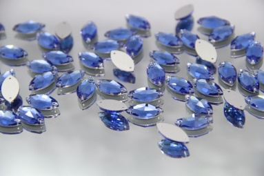 9*18 (140PCS) (10# Light blue) фото