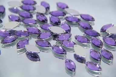 9*18 (140PCS) (8# Purple) фото