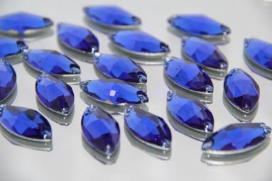 17*31 (48PCS) (17# Blue) фото
