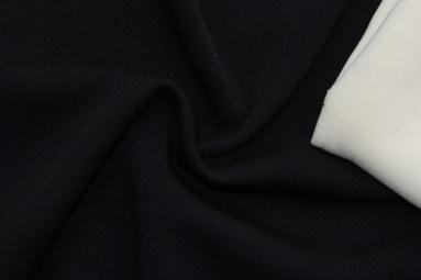 Трьохнитка PCFT047W (BLACK) фото