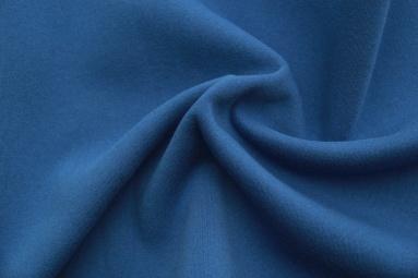 Трьохнитка PCFT047W (BLUE) фото