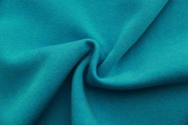Трьохнитка PCFT047W (BLUE AQUA) фото