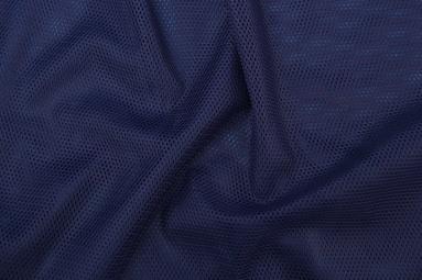 Тканина для підкладки WAP034 (NAVY) фото