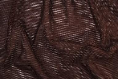 Тканина для підкладки WAP034 (COFFEE) фото