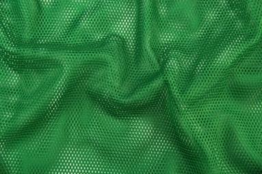 Тканина для підкладки WAP034 (GREEN) фото